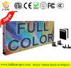 Diodo emissor de luz ao ar livre da cor cheia de P10 SMD que anuncia o quadro de avisos com brilho elevado