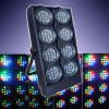 Lumière carrée d'oeillère de LED (LB3096)