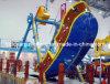 2014 حارّ خداع جديات تسلية يركب تجهيز [فيكينغ] سفينة