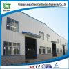 Acier pour le bâtiment certifié préfabriqués Light (LTW001)
