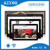 Ultra freies preiswertestes Haus verwendete 43 Zoll androiden intelligenten LCD-Monitor