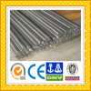 Barra del titanio di ASTM B348 Gr3