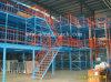 Alta calidad y Low Cost Adjustable Storage Rack Multi-Tier