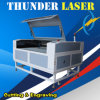 Laser Engraving Machine zu Engrave The LED Logo und Sign