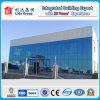 Almacén profesional de la estructura de acero de la luz del fabricante, taller