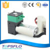 C.C. Membrane Diaphragm Pump para Beauty