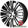 Liga Wheels para Chrysler, OEM Wheels Rims, réplica Wheels Rims
