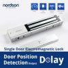 Электронное Lock Witm СИД и Timer Door Security Locks