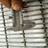Yt-Y Yt-Y Iron и Steel Stainless Crimped Mesh в Китае