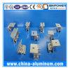 Fornecedor solar superior do sistema da montagem de China picovolt
