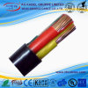 힘 Cord UL3340 또는 UL3374 600 Volts Motor Lead Wire Flexible Copper Wire Cable