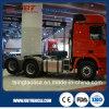 371HP HOWO 6X2 Tractor Truck