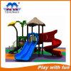 Оборудование Txd16-Hoc014 спортивной площадки занятности 2016 детей напольное