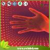 Bunte funkelnde Starlit LED Dance Floor