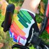 2015 модных перчаток верхнего качества конструкции Anti-Slip прочных задействуя