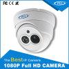 Sony CMOS Sensor 2MP Full HD Network IP Security Camera