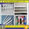 20g 23G Kerze-Haushalts-Kerze-Licht-Kerze hergestellt in China