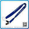 Профессиональное Supplier Lanyard с Safety Hook