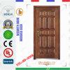 안전 문/강철 나무로 되는 기갑 문/MDF 문 (BN-AMB119)