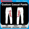 Sport-kurze Hosen der 100% Polyester-Männer/beiläufige Strand-Hosen