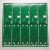 2 Raad van PCB van de laag de dubbel-Zij voor Elektronische Component