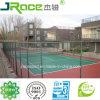 Het Systeem van de Vloer van de Sport van het Tennis van de Fabrikant van Guangzhou met Ce