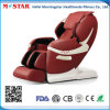 2015 3D en gros Intelligent Technology SPA Pedicure Massage Chair