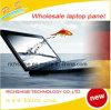 El más nuevo vendiendo 11.6  pantallas del LCD de la computadora portátil para los recambios B116xtn01.0 de Lenovo para la venta