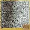 Faux/cuoio artificiale/sintetico dell'unità di elaborazione per i sacchetti, pattini (BD008150)
