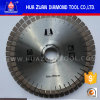 Fast Cutting Speed Stable Qualtiy를 가진 화강암 Cutting Blade
