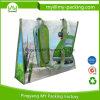 2016 новых продуктов на мешке Non-Woven ламината рынка Китая