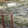 Естественное Polished/Harmmer/Antique Green Marinace Marble Tiles для Countertop/Paving/Wall/Floor