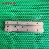 De Douane CNC die van de precisie de Precisie die van Delen machinaal bewerken Vervangstuk vst-0693 machinaal bewerken