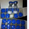 Alta qualidade 191AA Blue Top Human Growth Hormone esteróide hectograma