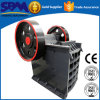 Piccola scala Mining Jaw Piccolo-graduato Machine Crusher da vendere