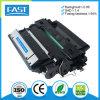 Ce255A kompatible Laser-Toner-Kassette für HP Laserjet P3010 3015D