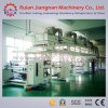 Trockene lamellierende Hochgeschwindigkeitsmaschine (TB-1400)