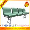 Blm-1017 축구 경기장은 옥외 제조소 대중적인 의자에 자리를 준다