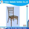قابل للتراكم نوع ذهب فولاذ [شفري] كرسي تثبيت ([بر-ك343])