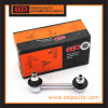 Соединение стабилизатора автозапчастей для Тойота RAV4 ACA21 48840-42010