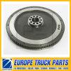 4030301405 piezas del carro de la rueda volante para el Benz de Mercedes