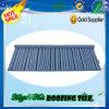 Плитки толя строительных материалов Soncap высокого качества