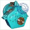 Vor120c Marinegetriebe der Geschwindigkeits-1000-2500
