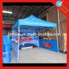 Exhibition su ordinazione Pop in su Tent