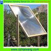 lente óptica de acrílico del foco PMMA Fresnel de 1300m m para la cocina solar