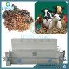 Machine employée couramment de Crumbler de boulette d'alimentation pour l'alimentation des animaux 2-20t/H