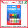 40micron Color BOPP Stationery Tape