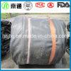 Jingtong Customized Rubber Inflatable Formwork para Culvert/Bridge/Tunnle