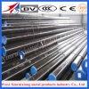 Hete het Verkopen Lage Prijs 316L 321 Vierkante Staven van het Roestvrij staal