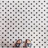 2016 Hexagonal semplice Ceramic Mosaic per Wall & Floor